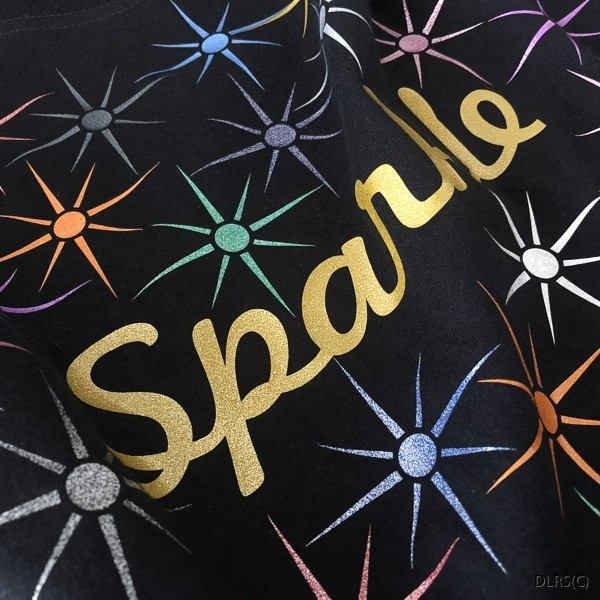 siser-sparkle-flexfolie-k_rnung