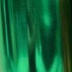 METAL FLEX  - Skinny stretch - Grön metalic_skinny