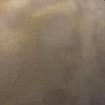 Sammet - Beige  30x50 cm