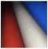 Reflekterande skyltvinyl - Reflex