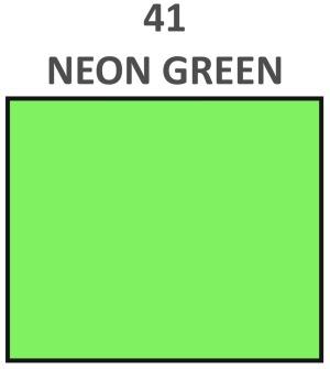 Low Temp 1500 Neon