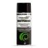 Molotow -självlysande Nightrocker Sprayfärg