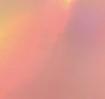 Spectrum - Gammelrosa Ark 30*60cm