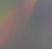 Spectrum - Svart  Ark 30*60cm