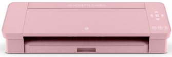 CAMEO 4 - Rosa