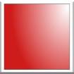 1100 High Gloss - 08 Röd