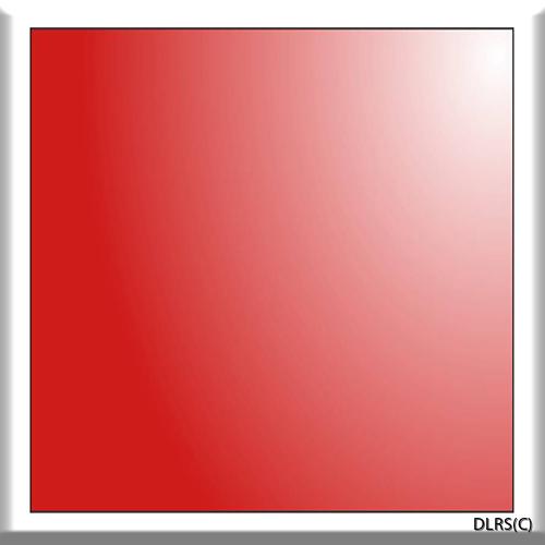 Röd 1108