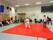 Combat Wrestling tävling i Hjärup