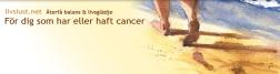 På sidan www.livslust.net får du detaljerad information om våra kurser.