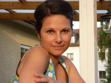 Jeanette Swartling Riis