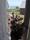 utsikt våning två