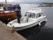 Båten till Vendelsö