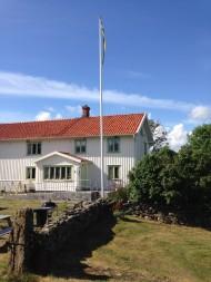 Ludvigs gård