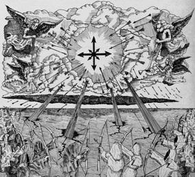 KAOSOPHIA - 'The Origins Of Extinction' Digipak CD - Digpipak CD