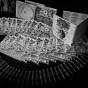 KAOSOPHIA - 'The Origins Of Extinction' Digipak CD
