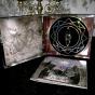 HETROERTZEN – Exaltation of Wisdom CD - CD jewelcase