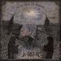 HETROERTZEN – Exaltation of Wisdom CD