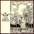 OCCULTO MORTUALIA – 'Memoriam Ad Umbraes' LP