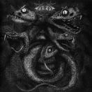 SVARTSYN - 'Timeless Reign' CD