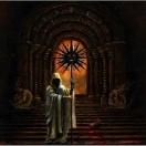 NIGHTBRINGER 'Apocalypse Sun' CD