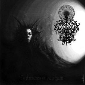 BESTIA ARCANA - To Anabainon ek tes Abyssu - Gatefold Double LP -