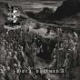 DARKENED NOCTURN SLAUGHTERCULT - 'Hora Nocturna'  Gatefold LP