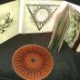 IGNIS HAERETICUM– Luciferian Gnosis - Digipak CD
