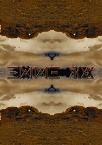 EMME YA– Ophidian Fetish Mandala – Special CD -