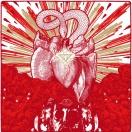 ASCENSION - 'Consolamentum' Digi CD