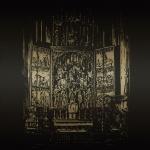 Velum-EP-cover-art