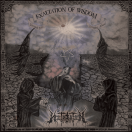 HETROERTZEN – Exaltation of Wisdom CD