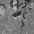 DØDSENGEL - 'Mirium Occultum' DigiCD
