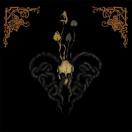 SEMILANCEATA – Lifløse Digipak CD