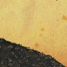 SEMILANCEATA – Jordtron Digipak CD
