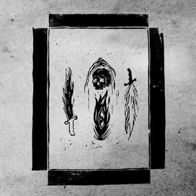 DARVAZA - The Downwards Descent DigiMCD -