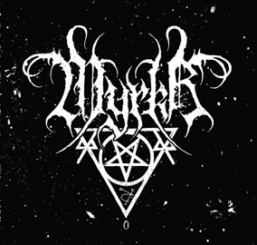 MYRKR - Rekwiz Demo​/​Rituals of Undeath Digipack CD -