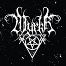 MYRKR - Rekwiz Demo​/​Rituals of Undeath Digipack CD
