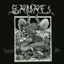 SAMAEL - Worship Him Ltd CD Digipack