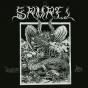 SAMAEL - Worship Him Ltd CD Digipack