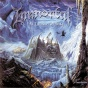 IMMORTAL -  At The Heart Of Winter (Re-issue) Gatefold LP
