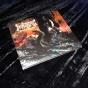 INCANTATION Dirges of Elysium Digipack CD