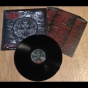 MARDUK - Nightwing (Re-issue) Ltd LP