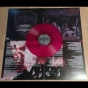 MARDUK - Heaven Shall Burn When We Are Gathered (Re-issue) Gatefold LP