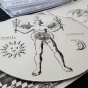 SAPIENTIA - Circulata Mercurius CD