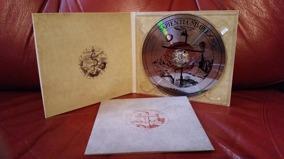 SAPIENTIA - 'Through the first Sphere of Saturnus'Digipak CD - Digipak CD