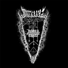 WULKANAZ - HaglaNaudizEisaz LP - Black 12