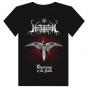 HETROERTZEN - Uprising of the Fallen t-shirt - XXL