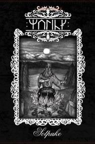 MYLING - Sotpuke - A5 Digibook CD -