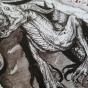 KAOSOPHIA - Serpenti Vortex - 12