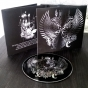 LVXCAELIS - CD + Tshirt bundle